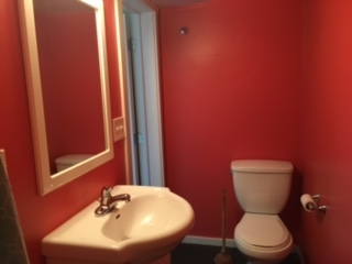 Property Image #1 for this rental